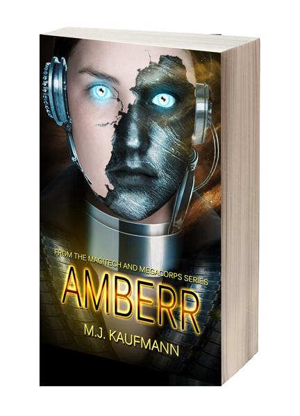 Amberr