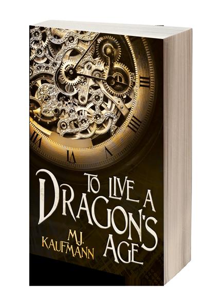 Dragon's Age